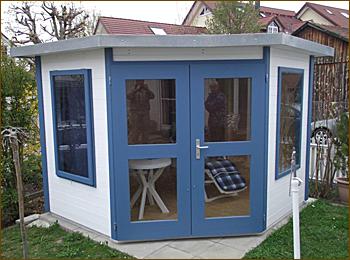goettler holzhandlung holzmontage. Black Bedroom Furniture Sets. Home Design Ideas